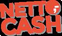 nettocash_logo