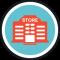 nettocash_store